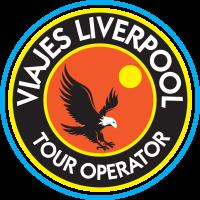 Viajes Liverpool